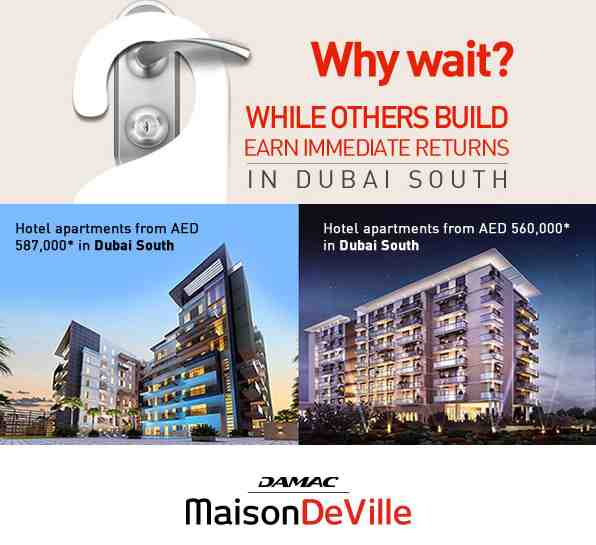 damac-maison-celestia-special-prices-product-brief