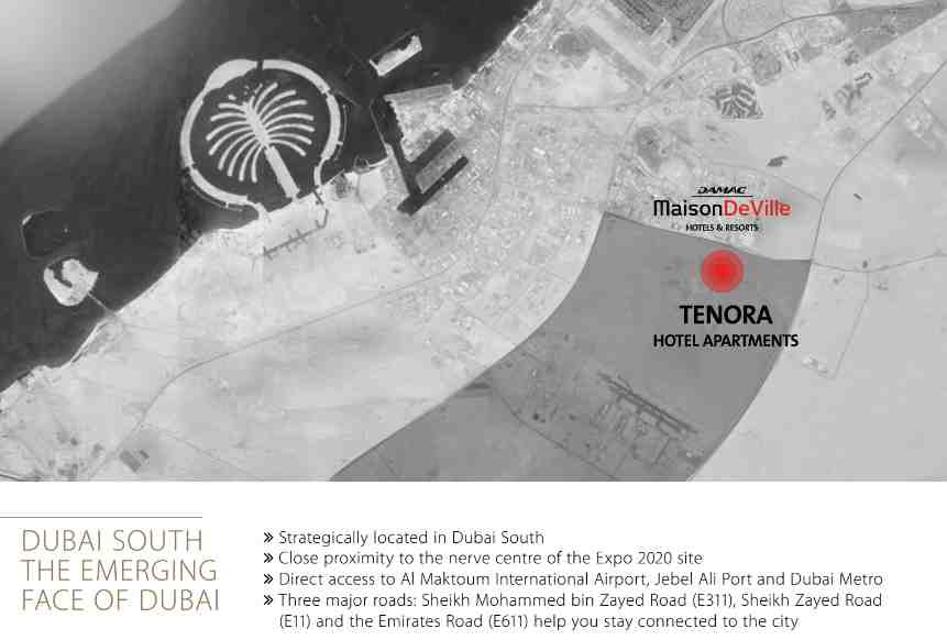 tenora-location-dubai