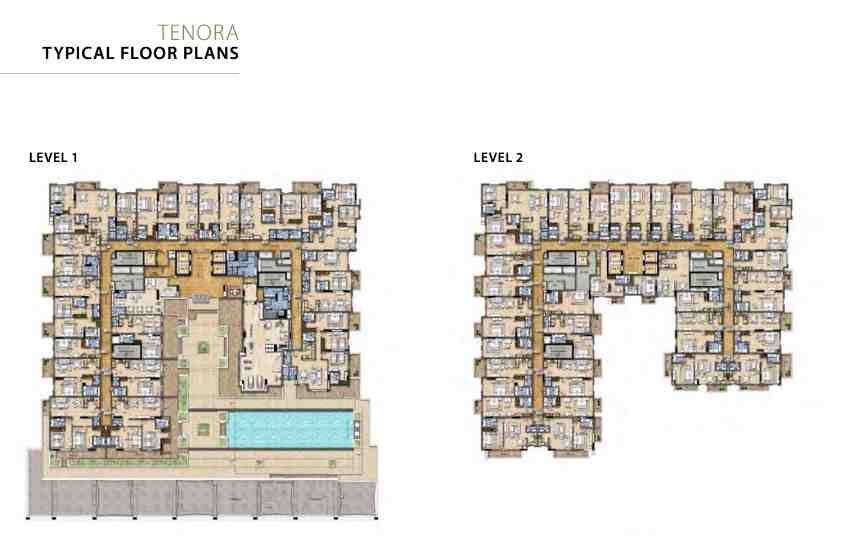 tenora-floor-plans-damac-tenora