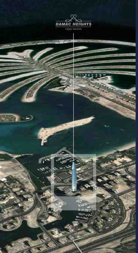,damac heights ,damac heights location map ,damac heights for sale ,DAMAC Residenze ,damac heights map ,damac heights skyscrapercity ,damac heights fendi ,damac heights ,damac heights skyscraper ,damac ocean heights