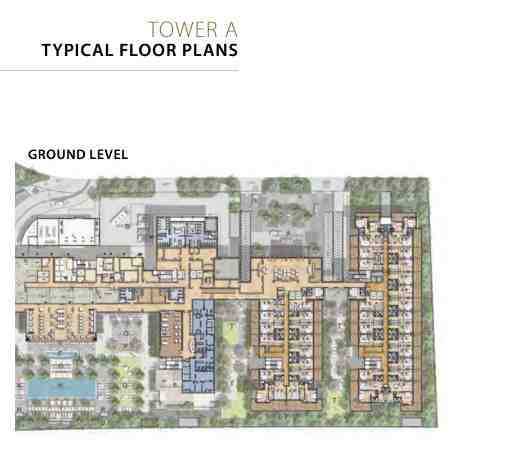 damac-maison-celestia-floor-plans