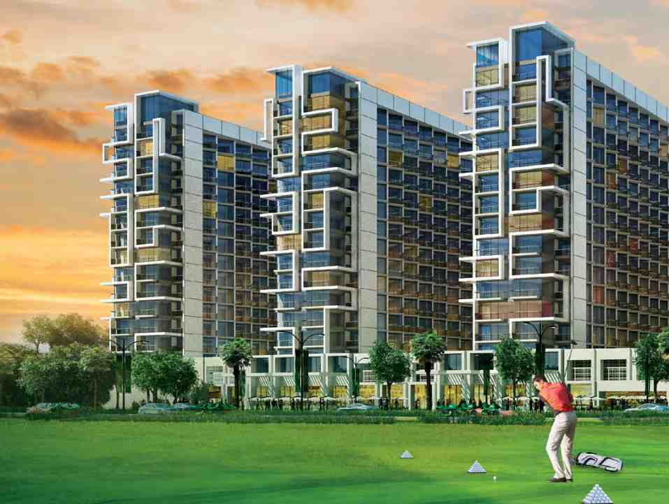 NAVITAS AKOYA OXYGEN Residential Studio and Hotel apartments STD 1 BR a b c