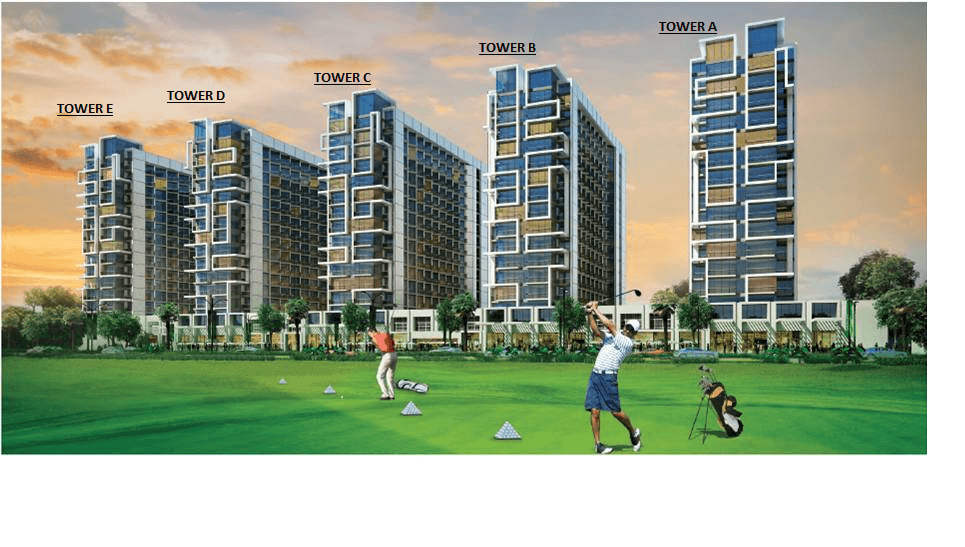 NAVITAS RESIDENCES AND HOTEL AT AKOYA OXYGEN ( New Launch ) – Official Inventory for Tower C releasing on Feb 26th