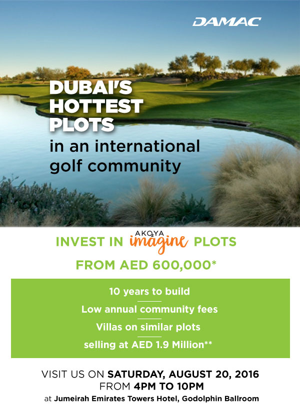 Invest in Akoya Imagine Plots