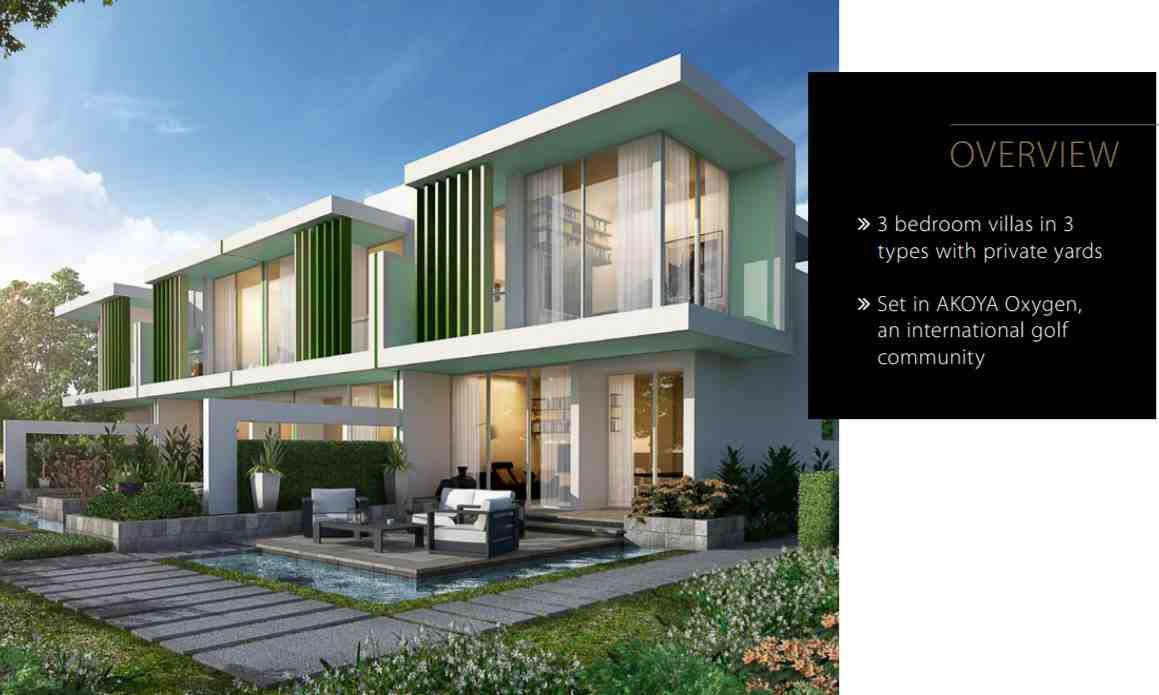 akoya-fresh-villas-3br-villas