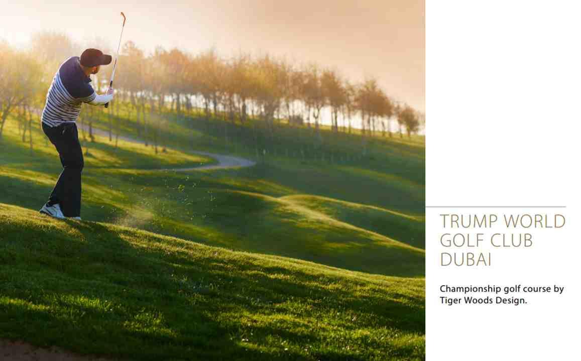 golf-course-akoya-fresh-villas