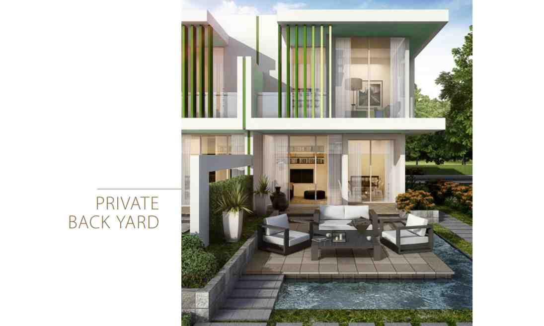 private-back-yard-akoya-fresh-villas