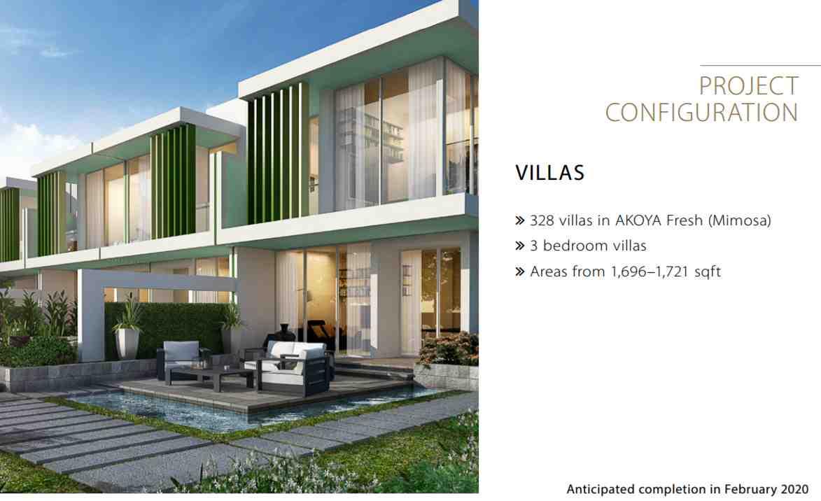 project-configuration-akoya-fresh-villas