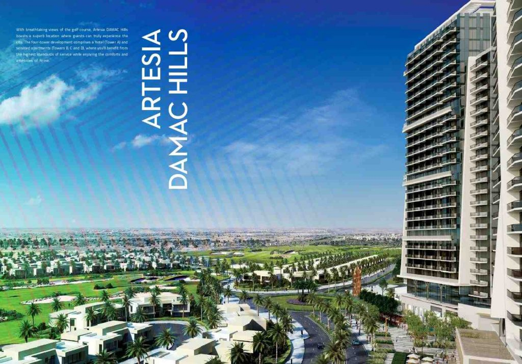 ARTESIA HOTELS AND SERVICED APARTMENT-page-007