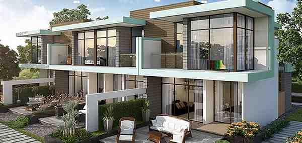 Akoya Fresh 3 bedroom villas Akoya Oxygen Villas.jpg
