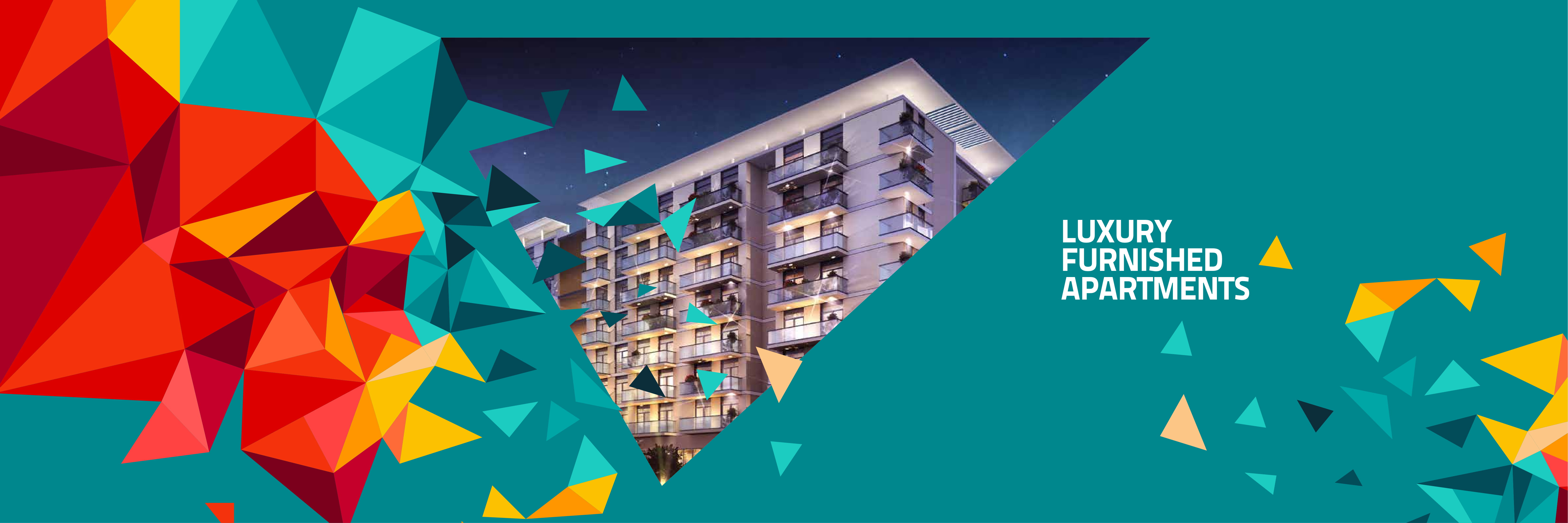 #Unbelievable offer never been seen before: Over 50% off on the 1BR & 2BR Units in #Celestia - #Dubai South Price Starting from AED.549,999/- Just grab the opportunity call us now #Flash #sale only on 2nd #March2019 #DAMAC PROPERTIES # CALL # +919958959555 DUBAI PROPERTIES CALL +919958959555 https://www.dubaiproperties.co.in/
